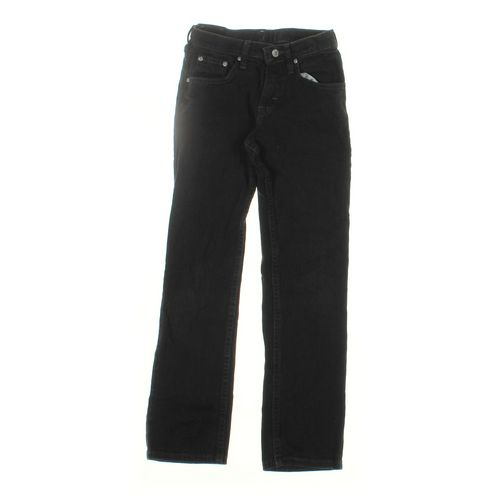 Lee Jeans in size 12 at up to 95% Off - Swap.com