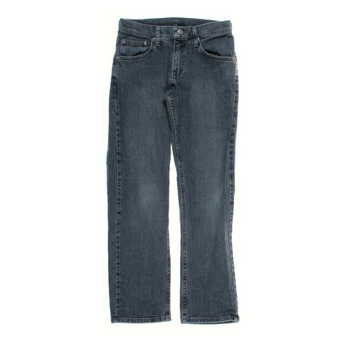 Lee Jeans in size 14 at up to 95% Off - Swap.com