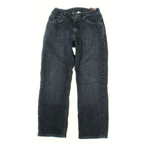 Lee Jeans in size 18 at up to 95% Off - Swap.com