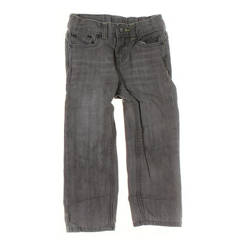 Lee Jeans in size 4/4T at up to 95% Off - Swap.com