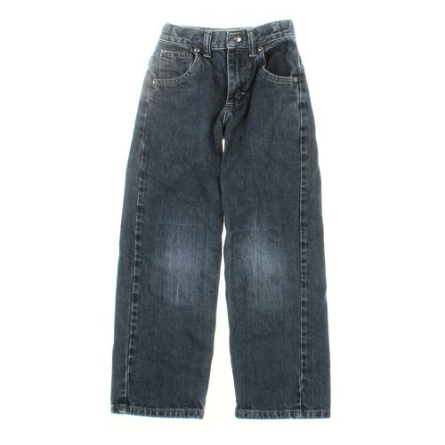 Lee Jeans in size 7 at up to 95% Off - Swap.com
