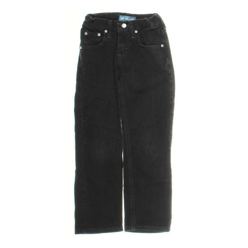 Lee Jeans in size 8 at up to 95% Off - Swap.com