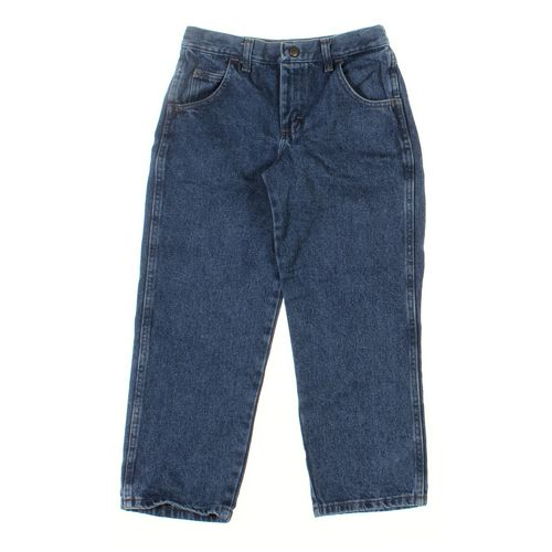 Legendary Gold Jeans in size 10 at up to 95% Off - Swap.com