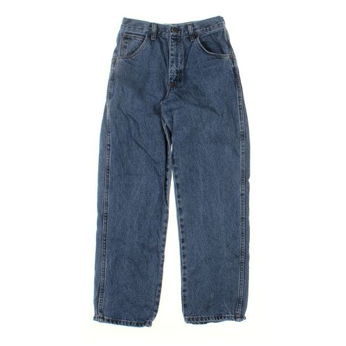 Legendary Gold Jeans in size 14 at up to 95% Off - Swap.com