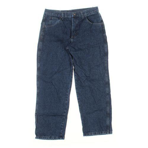Legendary Gold Jeans in size 16 at up to 95% Off - Swap.com