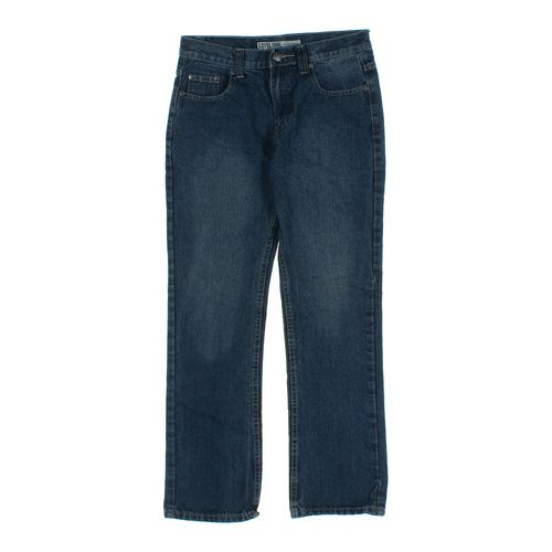 Level One Jeans in size 14 at up to 95% Off - Swap.com