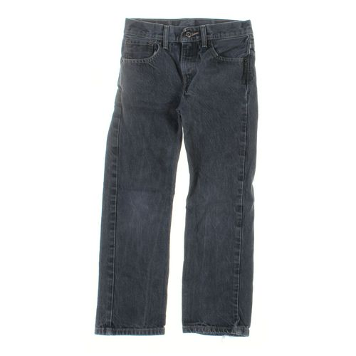 Levi Strauss & Co. Jeans in size 10 at up to 95% Off - Swap.com