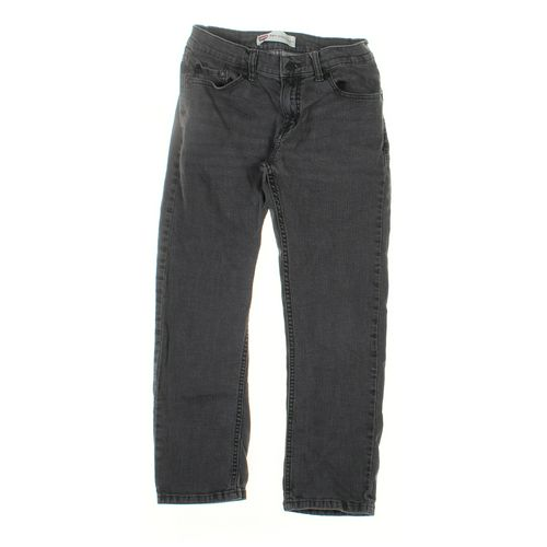 Levi Strauss & Co. Jeans in size 14 at up to 95% Off - Swap.com