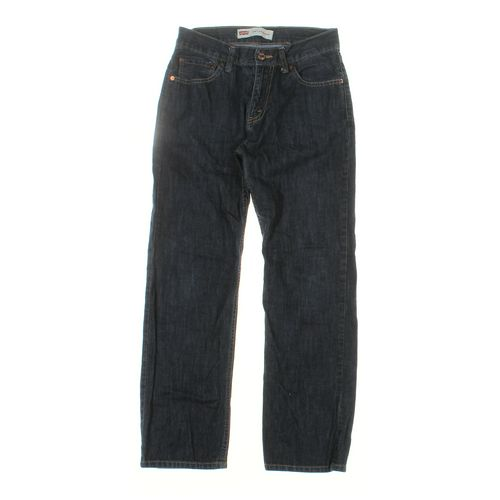Levi Strauss & Co. Jeans in size 16 at up to 95% Off - Swap.com