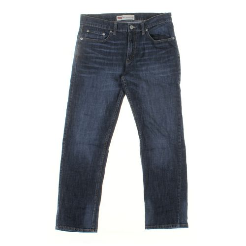 Levi Strauss & Co. Jeans in size 18 at up to 95% Off - Swap.com