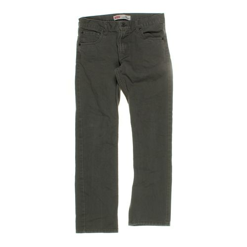 Levi Strauss & Co. Jeans in size 20 at up to 95% Off - Swap.com