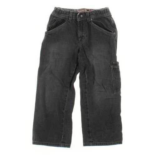 Levi Strauss & Co. Jeans in size 6 at up to 95% Off - Swap.com