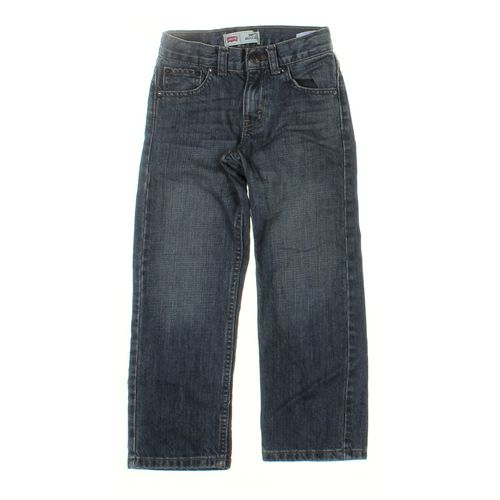 Levi Strauss & Co. Jeans in size 7 at up to 95% Off - Swap.com