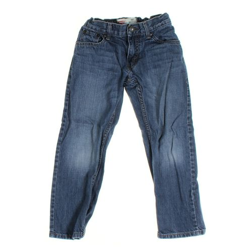 Levi Strauss & Co. Jeans in size 8 at up to 95% Off - Swap.com
