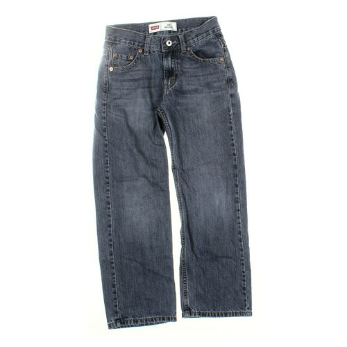Levi Strauss & Co. Jeans in size 9 at up to 95% Off - Swap.com