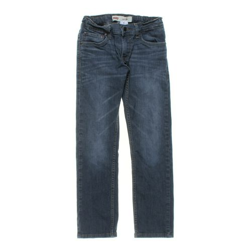 Levi's Jeans in size 10 at up to 95% Off - Swap.com
