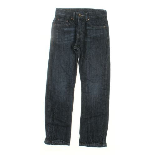 Levi's Jeans in size 14 at up to 95% Off - Swap.com