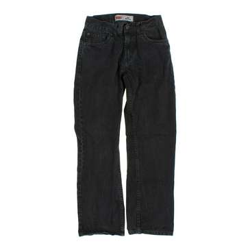 Buy Cheap Levi's Jeans & Clothing - Great Deals at Swap.com