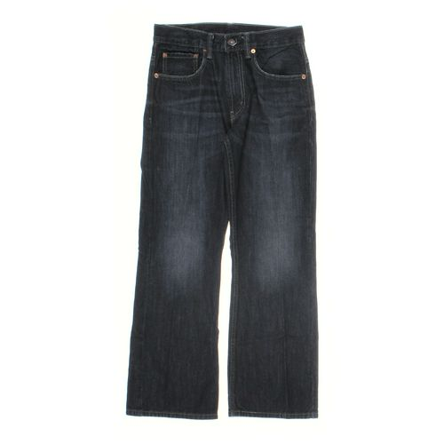 Levi's Jeans in size 16 at up to 95% Off - Swap.com