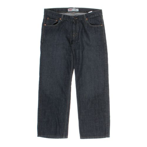 Levi's Jeans in size 18 at up to 95% Off - Swap.com