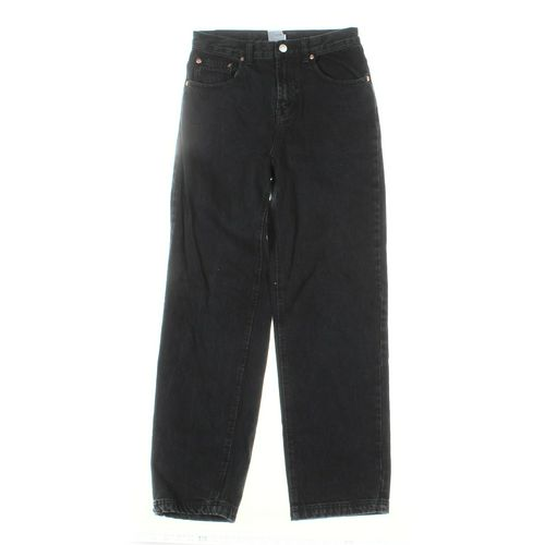 Lucky Brand Jeans in size 16 at up to 95% Off - Swap.com