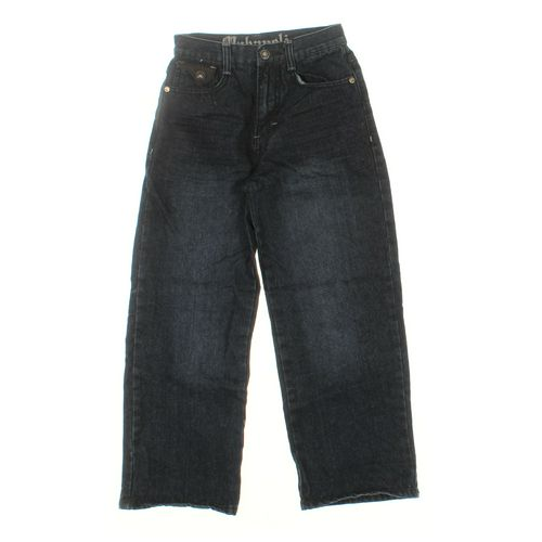 Makaveli Jeans in size 10 at up to 95% Off - Swap.com