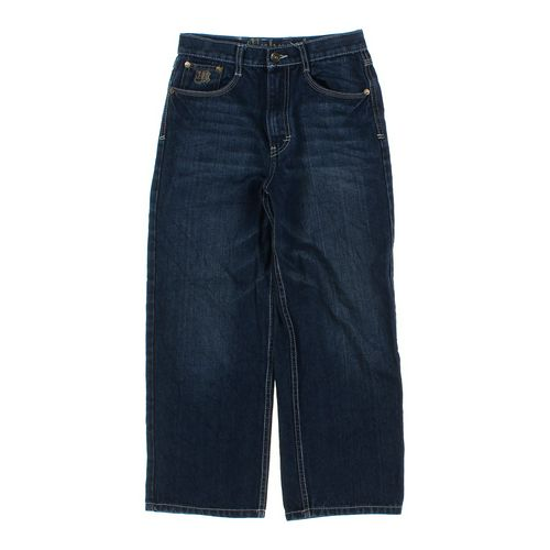 Makaveli Jeans in size 12 at up to 95% Off - Swap.com