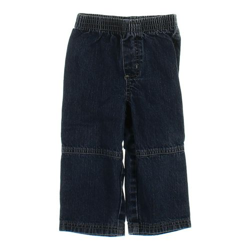 Miniwear Jeans in size 18 mo at up to 95% Off - Swap.com