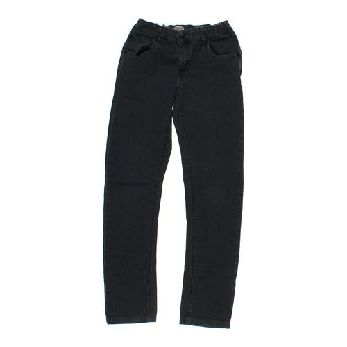 Mossimo Jeans in size 14 at up to 95% Off - Swap.com