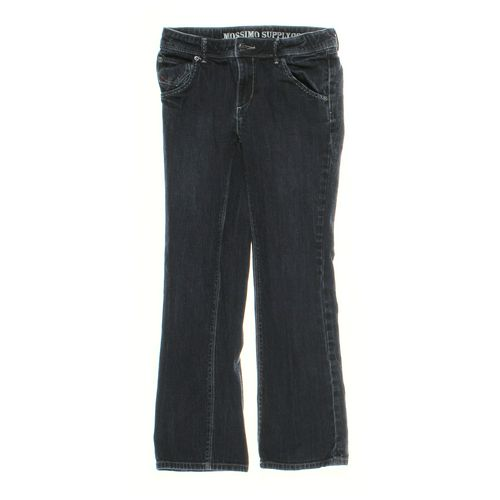Mossimo Supply Co. Jeans in size 14 at up to 95% Off - Swap.com