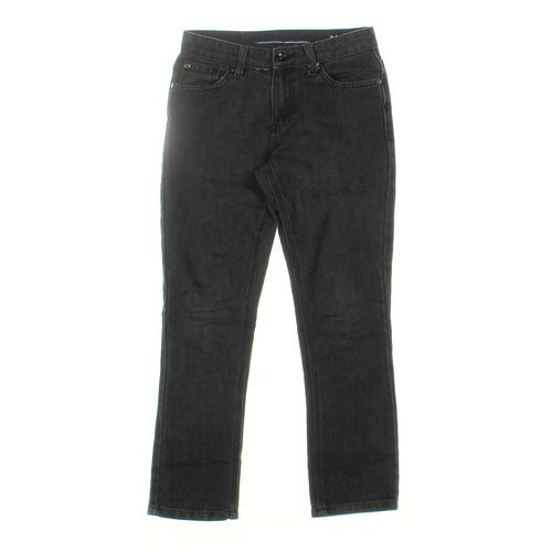 Nautica Jeans in size 10 at up to 95% Off - Swap.com