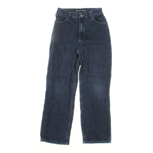Nautica Jeans in size 12 at up to 95% Off - Swap.com