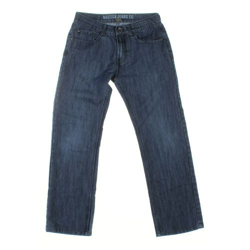Nautica Jeans in size 16 at up to 95% Off - Swap.com