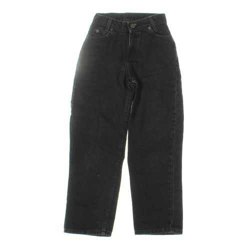 New Legends Jeans in size 8 at up to 95% Off - Swap.com