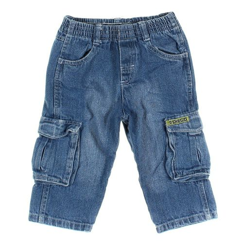Nickelodeon Jeans in size 2/2T at up to 95% Off - Swap.com