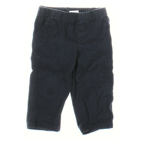 Okie Dokie Jeans in size 12 mo at up to 95% Off - Swap.com