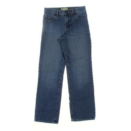 Old Navy Jeans in size 12 at up to 95% Off - Swap.com