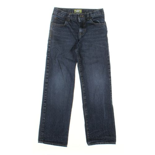 Old Navy Jeans in size 14 at up to 95% Off - Swap.com
