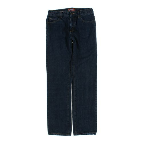 Old Navy Jeans in size 16 at up to 95% Off - Swap.com