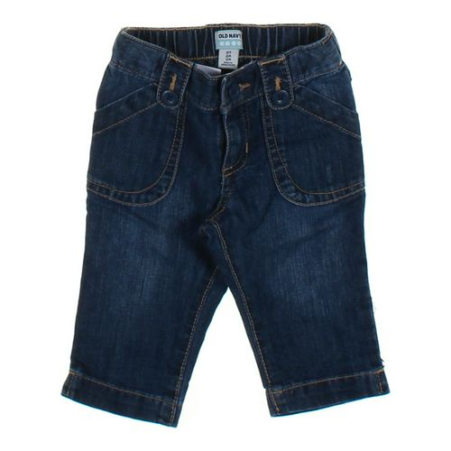 Old Navy Jeans in size 2/2T at up to 95% Off - Swap.com
