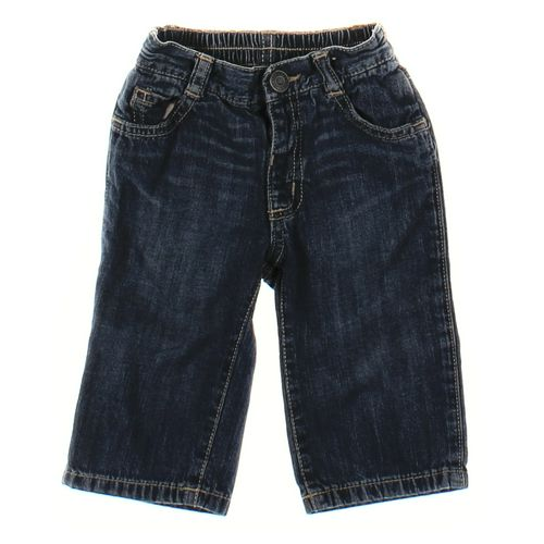 Old Navy Jeans in size 6 mo at up to 95% Off - Swap.com