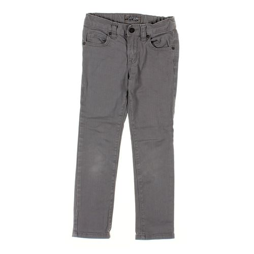 Old Navy Jeans in size 6 at up to 95% Off - Swap.com