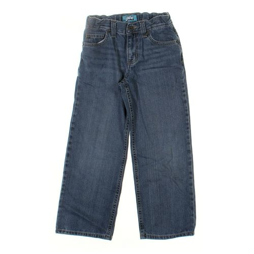 Old Navy Jeans in size 7 at up to 95% Off - Swap.com