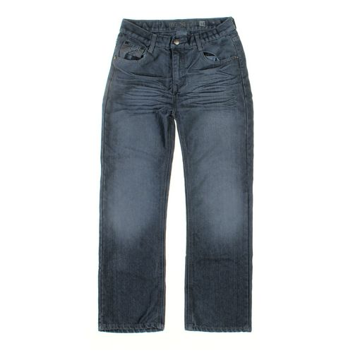 Old Skool Jeans in size 14 at up to 95% Off - Swap.com