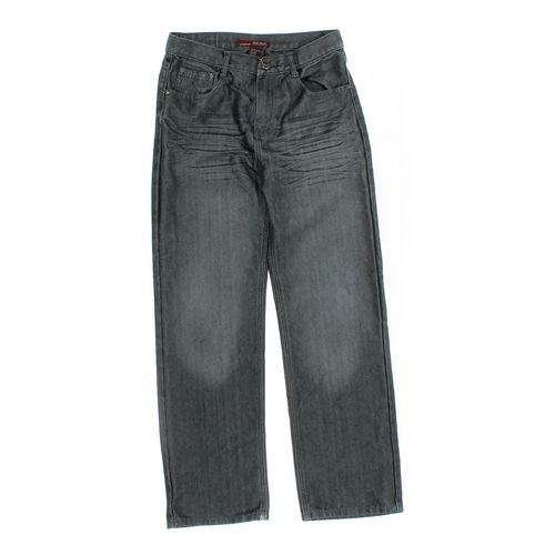 Old Skool Jeans in size 18 at up to 95% Off - Swap.com