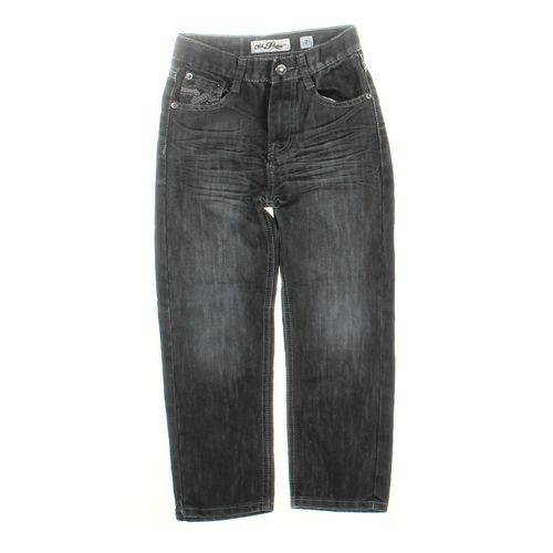 Old Skool Jeans in size 7 at up to 95% Off - Swap.com