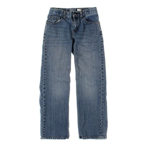 OshKosh B'gosh Jeans in size 10 at up to 95% Off - Swap.com