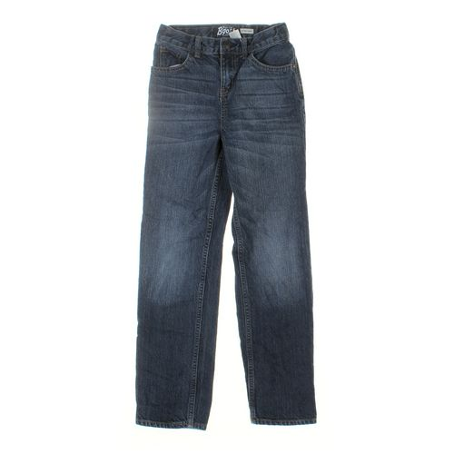 OshKosh B'gosh Jeans in size 12 at up to 95% Off - Swap.com