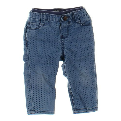OshKosh B'gosh Jeans in size 9 mo at up to 95% Off - Swap.com