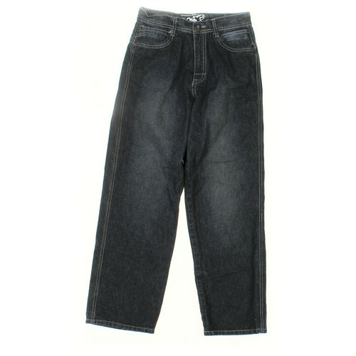 OTB Jeans in size 14 at up to 95% Off - Swap.com